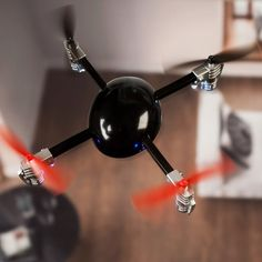 Fancy - Micro Drone - for Kevin Drone Technology, Technology Gadgets, Tech Gadgets, Cool Gadgets, Drones, Micro Drone, Cool Tech, Aerial Photography, Inventions
