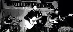 Va Sul Palco 14 Unplugged + techno + dubstep + Rock n roll #hotcomplotto #hot complotto #traccesporche #musica #indie #alternative #vsp14 #varese #notturnogiovani #ghost records