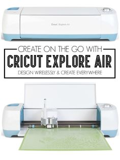 Vinyl Cut Settings For Cricut Cricut Cheat Sheet And