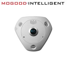 (388.00$)  Watch now - http://ai7g0.worlditems.win/all/product.php?id=32799031036 - Original English DS- 2CD6332FWD-IVS Instock 3MP Fisheye View 360 Surveillance CCTV IP Camera Support Waterproof PoE With IR