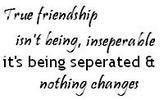 http://funxnd.info/?1325966    Friendship nmc514