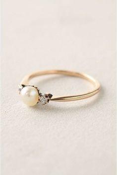 Pretty Ring (ring)
