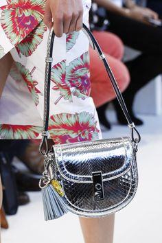 Altuzarra Spring 2017 Ready-to-Wear Accessories Photos - Vogue