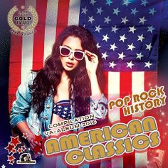 Various Artists – American Pop Rock Classics (2016)  Artist:  Various Artists    Album:  American Pop Rock Classics    Released:  2016    Style: Rock   Format: MP3 320Kbps   Size: 471 Mb            Tracklist:  01 – (Sittin' On) The Dock Of The Bay – Otis Redding  02 – Go Your Own Way – Fleetwood Mac  03 – La Grange – ZZ Top  04 – For What It's Worth – Buffalo Springfield  05 – Long Train Runnin' – The Doobie Brothers  06 – School's Out – Alice Cooper  07 – Kiss Me – Sixpence None The..