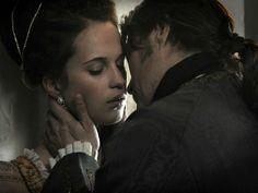 """O Museu Lasar Segall promove o """"Cine Segall"""", entre 26 de julho e 1º de agosto, com a exibição dos filmes """"A Memória que me Contam"""", de Lucia Murat, e """"O Amante da Rainha"""", de Nicolaj Arcel."""