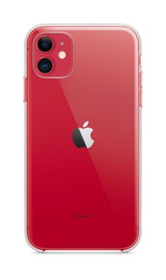 Buy Apple Clear Case for iPhone 11 from our Mobile Phone Cases range at John Lewis & Partners. Free Delivery on orders over Apple Mobile Phones, Iphone Mobile, Mobile Phone Cases, Iphone Phone Cases, Iphone 5s, Mobiles, Apple Iphone, Free Iphone Giveaway, Smartphone Deals