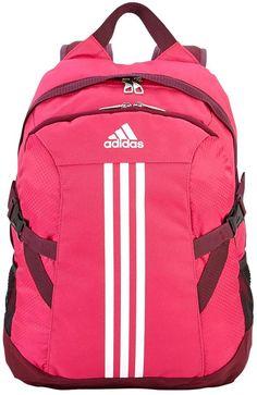 da72189bfe can she please have a massive sports backpack like middle school kids