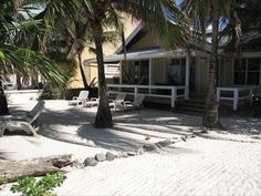 West Bay Beach Vacation Rental - VRBO 278415 - 3 BR Roatan House in Honduras, Beach Front Villa, Casa Martin
