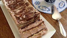 Φαγητό Archives - Page 14 of 131 - idiva. Greek Sweets, Greek Desserts, Cold Desserts, Party Desserts, Frozen Desserts, Greek Recipes, Frozen Treats, Chocolate Desserts, Dessert Recipes