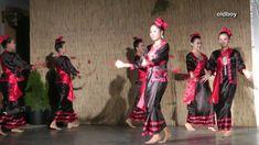 Summerfest International Folklore Festival and Folkart Fair, Ráckeve Hungary Folk Dance, Folk Art, Popular Art