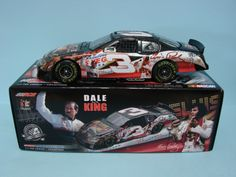 e62d42f8d72 Action Racing Collectables 2009 Dale Earnhardt  3 Monte Carlo SS Elvis  Edition 1 24 Scale Car