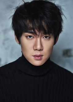 Info Yoo Yeon Seok at Dramanice Asian Actors, Korean Actors, Yoo Yeon Seok, Park Hae Jin, Dramas Online, Actor Photo, Kdrama Actors, Korean Artist, Korean Celebrities