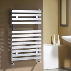 mod le evasion meuble sous vasque avec plan pour vasque semi encastr e lapeyre galetas. Black Bedroom Furniture Sets. Home Design Ideas