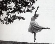 Norma Jeane (Marilyn Monroe) Parte ciento setenta y seis Marilyn Monroe Fotos, Marylin Monroe, Norma Jeane, No Name, My Tumblr, Life Magazine, Beautiful Butterflies, American Actress, My Idol