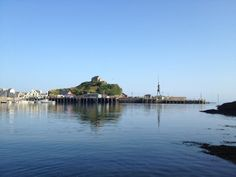 Ilfracombe North Devon #NDevon #NorthDevon #Devon