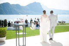 Hochzeit im Parkhotel Vitznau Dolores Park, Wedding, Spaces, Blog, Wedding Photography, Getting Married, Valentines Day Weddings, Blogging, Weddings