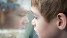 Dentro do espectro autista de alto funcionamento está uma síndrome peculiar conhecida como Síndrome de Asperger. Aprenda um pouco sobre…