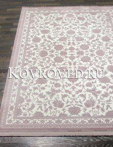 Турецкие ковры EFES из Акрила