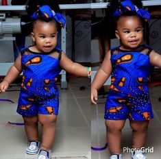 ankara styles, african prints, Check Out This Latest Ankara Styles For Your Lovely Kids ,ankara styles for kids Ankara Styles For Kids, African Dresses For Kids, African Babies, African Children, Latest Ankara Styles, African Print Dresses, African Print Fashion, African Fashion Dresses, African Attire
