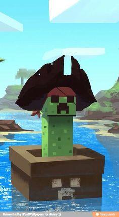 Hitman Minecraft Skin Minecraft Pinterest Minecraft Skins - Skin para minecraft pe hitman