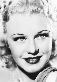 Ginger Rogers (born Virginia Katherine McMath; July 16, 1911 – April 25, 1995) was an American actress, dancer, and singer who appeared in film, and on stage, radio, and television throughout much of the 20th century. Born in Independence, Missouri