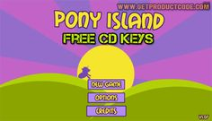 http://topnewcheat.com/pony-island-cd-key-generator-2016/ Pony Island activation code, Pony Island buy cd key, Pony Island cd key, Pony Island cd key giveaway, Pony Island cheap cd key, Pony Island cheats, Pony Island crack, Pony Island download free, Pony Island free cd key, Pony Island free origin code, Pony Island full game, Pony Island key generator, Pony Island key hack, Pony Island license code, Pony Island multiplayer key, Pony Island online code, Pony Island origin ke