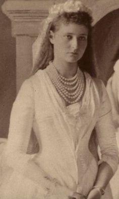 Tsar Nicolas, Tsar Nicholas Ii, Familia Romanov, Romanov Sisters, Grand Duchess Olga, House Of Romanov, Alexandra Feodorovna, Princess Alice, Cultura General