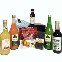 Good Food Ireland | For everyone who simply loves good food.