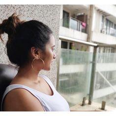 Follow Me Rishita Surve•̀.̫•́✧ Shivani Surve, New Phones, Mobile Wallpaper, Glamour, Actresses, Tv, Beauty, Instagram, Fashion
