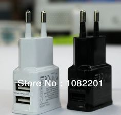 Cheap charger for samsung galaxy s3, Buy Quality s4 fashion directly from China charger wii Suppliers:          Home:  http://www.aliexpress.com/store/1082201     Description                       Descri
