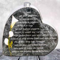 In Memoriam Quotes, Grief, Heaven, Decor, Memorial Quotes, Sky, Decoration, Dekoration, Inredning
