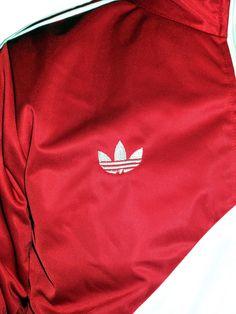 8e2009b19 Adidas Peru national team soccer jersey World Cup ARGENTINA 78 Peru  National Team