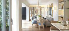 Dining Room Ideas -