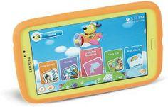 Samsung Galaxy Kids Tablet Kids Tablet, Parental Control, Christmas Ideas, Samsung Galaxy, Big