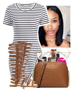 """""""035"""" by heroinmother ❤ liked on Polyvore featuring Charlotte Russe"""