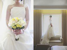 mariage-ritz-carlton-montreal-isabelle-paille-photographie8