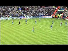 Birmingham City 1 Aston Villa 2 (2007) Aston Villa Fc, Birmingham, City, Cities