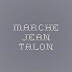 Marche Jean Talon