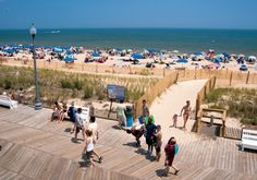 1000 Images About Rehoboth Beach Delaware On Pinterest