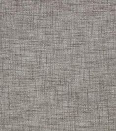 Hudson 43 Upholstery Fabric-Jaime Silver