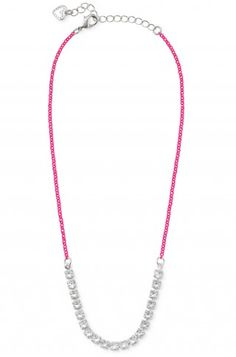 Stella & Dot Sparkle & Shine Necklace