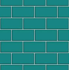 teal wallpaper - Google Search