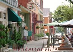 NC Best Places To Live Mills River Hendersonville Flat Rock