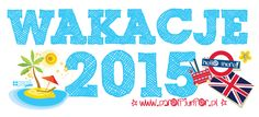 Wakacje Suwałki 2015
