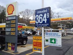We have partnered with Five Star Shell in Hanover (across from Uno's/Hanover Mall) to give you 25¢ OFF EVERY GALLON of your Fuel Purchase when you buy a car wash at the pump!!!