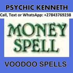 Psychic Readers on Social Media, WhatsApp: 0843769238 - Other, Services - Sandton, Gauteng, South Africa - Kugli.com