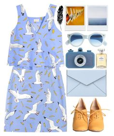 """84 