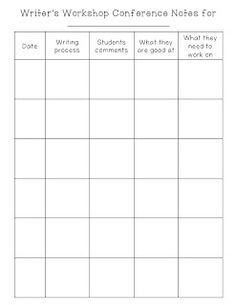 writers workshop lesson plan template - guided reading binder lesson plan templates lesson