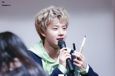 IZ | WooSu