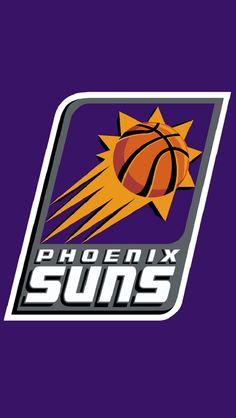 Phoenix Suns 2000
